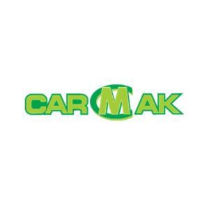 carmak-logo