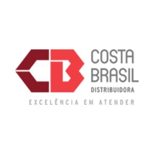 costa-brasil-logo