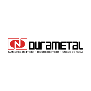 durametal-logo