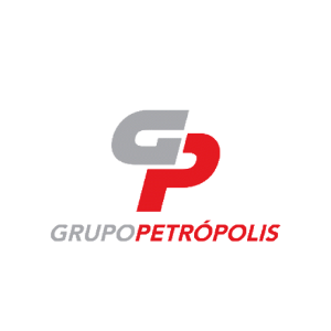 grupo-petropoliss-logo