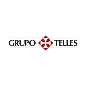 grupotelles-logo
